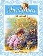 Okładka książki Martynka i króliczek