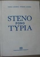 Stenofonotypia