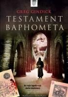 Testament Baphometa