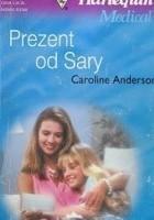 Prezent od Sary