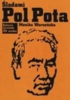 Śladami Pol Pota