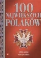 100 największych Polaków
