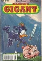 Gigant 3/97