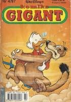 Gigant 4/97
