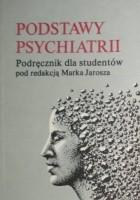 Podstawy psychiatrii
