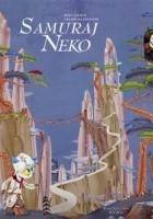 Samuraj Neko