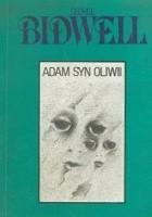 Adam syn Oliwii