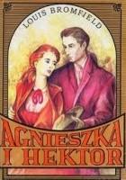 Agnieszka i Hektor
