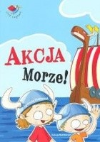 Akcja Morze!