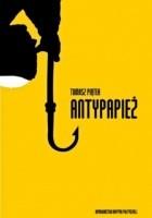 Antypapież