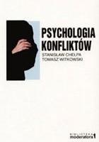 Psychologia konfliktów