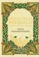 Dzieje oręża polskiego w epoce napoleońskiej