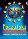 Okładka książki Europa ojczyzn 2004 : geopolityka, gospodarka, cywilizacja