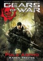 Gears of War: Pola Aspho