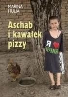Aschab i kawałek pizzy