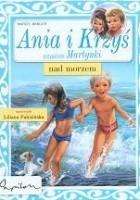 Ania i Krzyś nad morzem