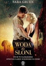 Woda dla soni - Sara Gruen