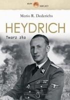 Heydrich. Twarz zła