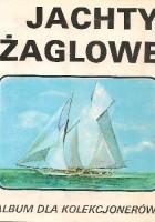 Jachty żaglowe
