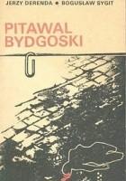 Pitawal Bydgoski