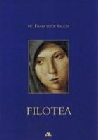 Filotea. Wprowadzenie do życia pobożnego