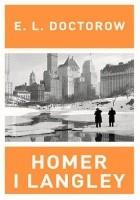 Homer i Langley