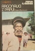 Argonauci z Papui. Papua N. Gwinea