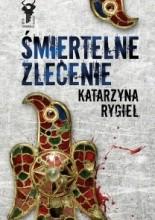 Katarzyna Rygiel -