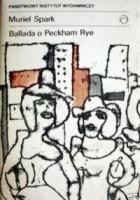 Ballada o Peckham Rye
