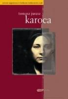 Karoca