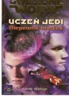 Uczeń Jedi: Niepewna ścieżka