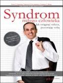 Okładka książki Syndrom miłego człowieka. Jak osiągnąć sukces pozostając sobą