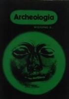 Archeologia