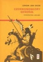 Czerwonoskóry generał
