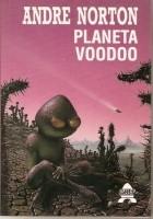 Planeta Voodoo