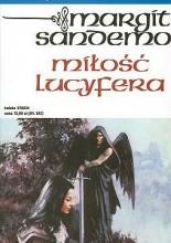Miłość Lucyfera - Margit Sandemo