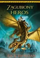 Zagubiony heros