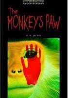 The Monkey's Paw (Oxford Bookworms Library Level 1)