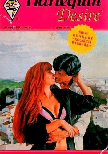 Okładka książki Kochaj mnie na wieki