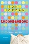 Okładka książki Addition