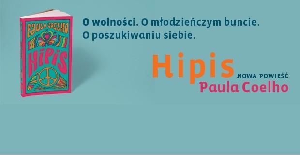 Hipis