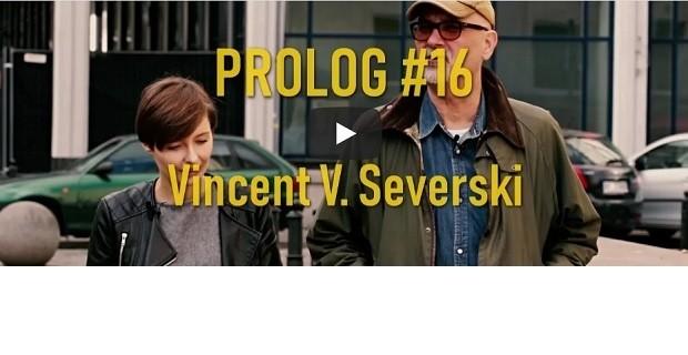 Prolog - odcinek 16.