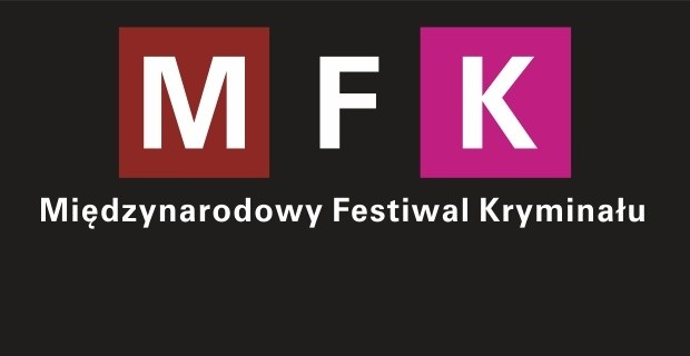 Międzynarodowy Festiwal Kryminału Wrocław 2019