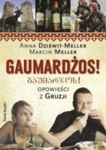 Autorzy Gaumardżos odpowiedzieli na Wasze pytania!