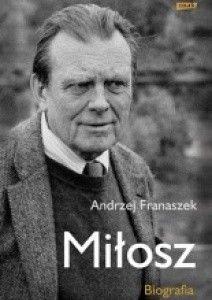 Nagroda Kościelskich dla Andrzeja Franaszka