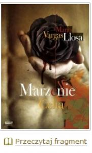 Przeczytaj fragment książki na lubimyczytać.pl
