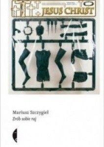 Książki dwóch polskich autorów bestsellerami w Czechach!