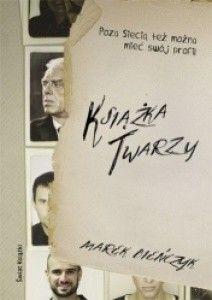 Marek Bieńczyk laureatem Nagrody Literackiej NIKE 2012