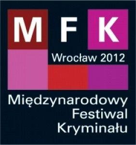 8. Międzynarodowy Festiwal Kryminału