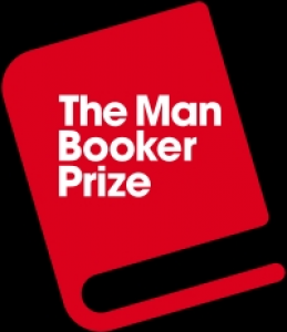 Hilary Mantel laureatką Nagrody Bookera